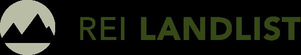 REI Landlist Clarity Skin